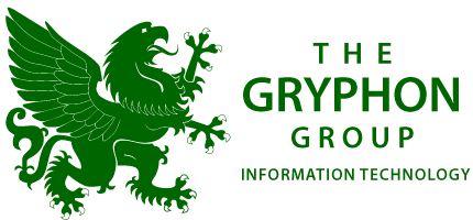 The Gryphon Group - Information Technology
